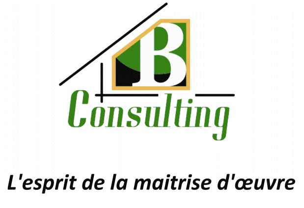 B_Consulting